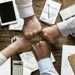 Wady i zalety outsourcingu